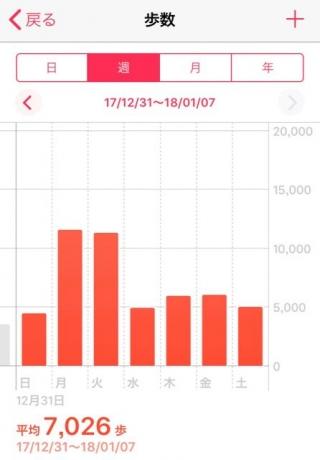 nalblog.com なんとかする、なんとかなる。2017年12月31日(日)〜2018年1月6日(土)歩数    12月31日(日) 4,362歩   1月1日(月) 11,563歩  1月2日(火) 11,285歩  1月3日(水) 4,903歩  1月4日(木) 5,924歩  1月5日(金) 6,402歩  1月6日(土) 5,038歩    平均歩数 7,055歩     年末は集まった家族で食事をして、早めに年を取り新年のご挨拶も無事済ませることができました。元日から3社参り。昨年と同じルートで回ったのですが、今年は待ち時間もさほどなく割とスムーズに参拝できたように思います。3・4日は家で本を読んだり買い物に行ったりとゆっくり過ごし、5日は高校時代の部活仲間が我が家を訪ねてくれました。途中退部したメンバーと15年ぶりの再会もでき、今この時に同じ時間を共有できたことをとても嬉しく思います。食べて飲んで喋って笑って泣いて、また笑ってー 半日があっという間、いい時間を過ごすことができました。卒業してから今まで、会えないことの方が多いにもかかわらず、変わらず声をかけて気にかけてくれる仲間に心から感謝しています。離れていても会えなくてもつながっている、大切な仲間です。先に逝ってしまった仲間のことを私たちは一生忘れないし、これからも私たちの思い出の中で生きていくのだと思います。  そして、あの喜怒哀楽の詰まった濃い高校生活があったから私はオーストラリアで頑張ることができ、オーストラリアでの3年半があったから今を生きられている。これから出逢う人とも自然でいられる関係を築いていきたいと思います。今年の目標は「漸進」。ゆっくり丁寧に、着実に前へと進んでいきたいです。Photographs ©2018 Yuko Yamada.