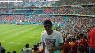 welo_brasil