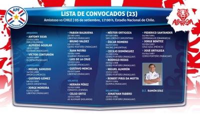chile0820.jpg
