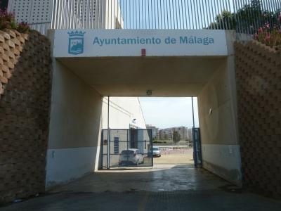 malaga0430.4.jpg