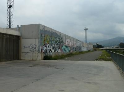 malaga0501.19.jpg
