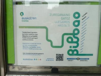 Bilbao0505.13.jpg