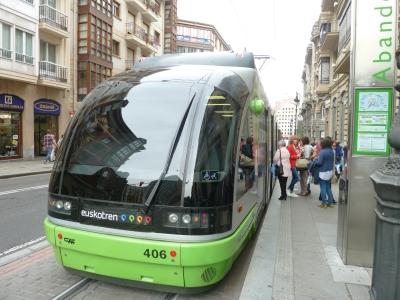 Bilbao0505.14.jpg