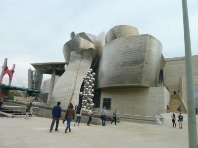 Bilbao0505.15.jpg