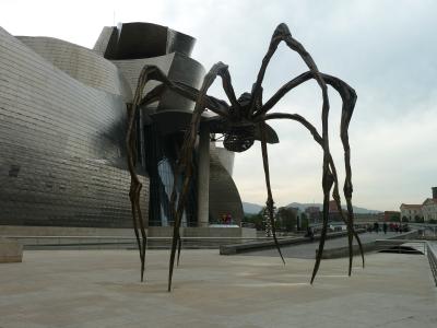 Bilbao0505.17.jpg