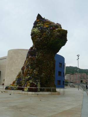 Bilbao0505.19.jpg
