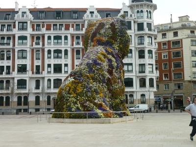 Bilbao0505.20.jpg