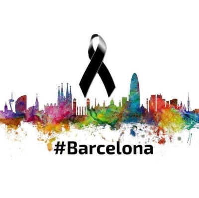 prayforbarcelona.jpg