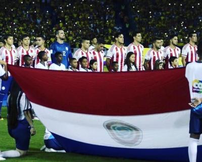 paraguay.2.jpg