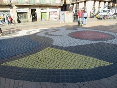 Barcelona428.2.jpg