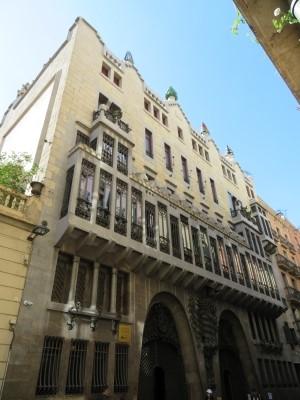 barcelona20170428.10.jpg