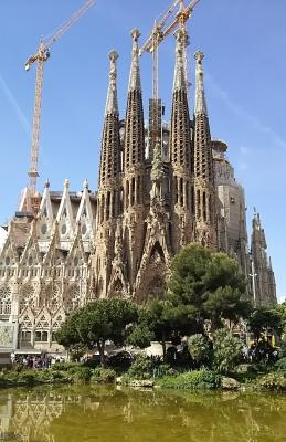 barcelona20170429.1.jpg