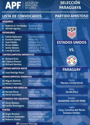 paraguay.1.jpg