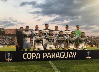 copaparaguay20181207.7.jpg