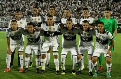 Sportivo San Lorenzo20190126.5.jpg