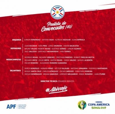 copaamerica2019.jpg