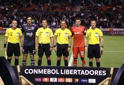 Liga de Quito20190723.1.jpg