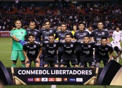 Liga de Quito20190723.2.jpg