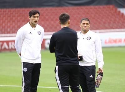 Liga de Quito20190723.4.jpg