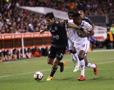 Liga de Quito20190723.jpg
