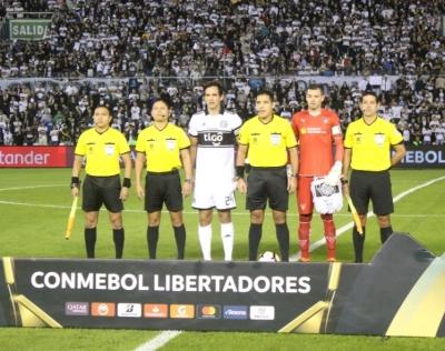 Liga de Quito20190730.3.jpg