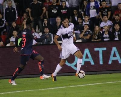 Liga de Quito20190730.4.jpg