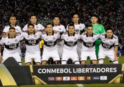 Liga de Quito20190730.5.jpg