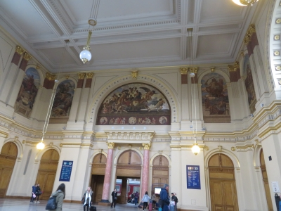 Budapest20190505.2.jpg
