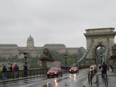 Budapest20190505.6.jpg