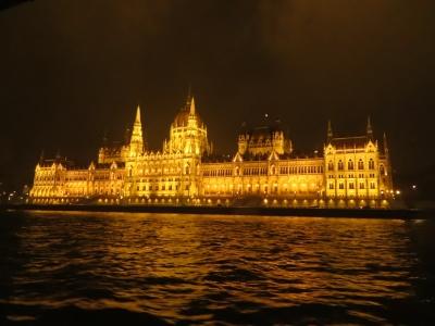 Budapest20190505.10.jpg
