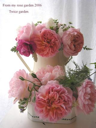エマニュエル花瓶3