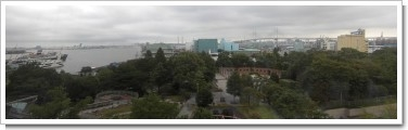 20080831_0900_01+.jpg