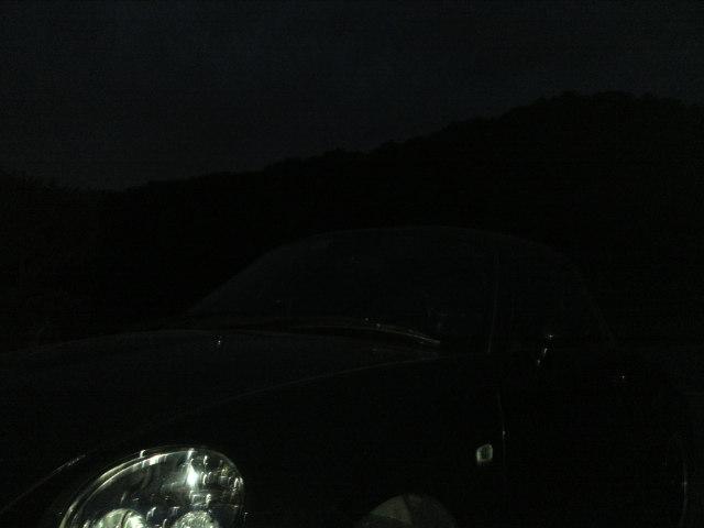 SN3J0690.jpg