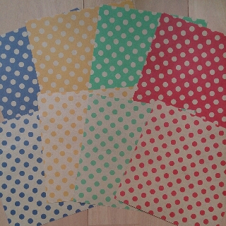 ハート 折り紙:クラフト折り紙-harexhare.jugem.jp