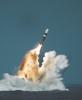 Trident_II_missile_image