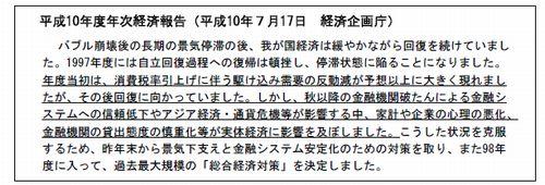 消費税 − 井堀引用1