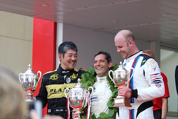 10e Grand Prix de Monaco Historique | Motor Press