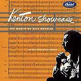 stan kenton showcase