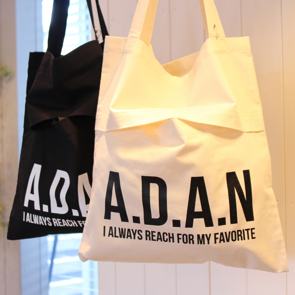 『A.D.A.N』