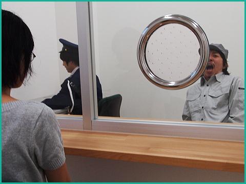 囚人-シコる.jpg