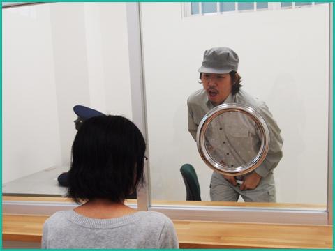 囚人-シコる01.jpg