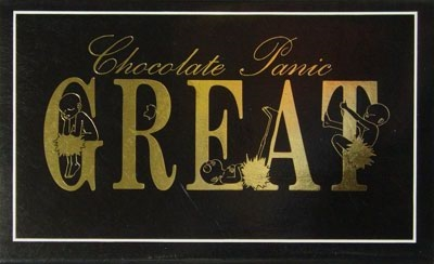 Chocolate Panic04
