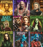 GUARDIANS OF THE GALAXY VOL.2 (1)_t.jpg