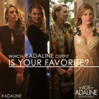 The Age of Adaline01