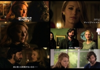 The Age of Adaline02