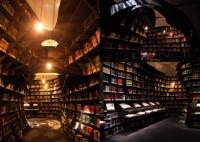 「世界を変えた書物展」