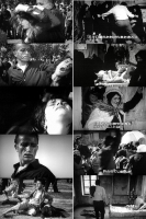 ZORBA_THE_GREEK/その男ゾルバ (1)