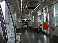 Taiwam2018-2高雄捷運環状軽軌(LRT)_t.jpg