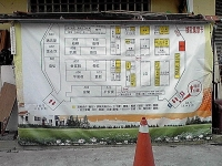 Taiwam2018-4旗津住区_t.jpg