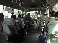 Taiwam2018-4公車_t.jpg